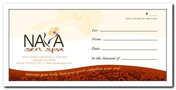 2a_Nava certificate