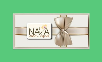Instant Gift Certificate