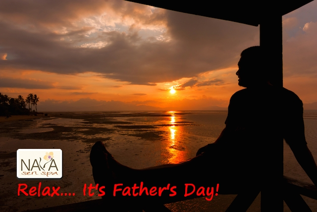 Relax_Fathers_Day