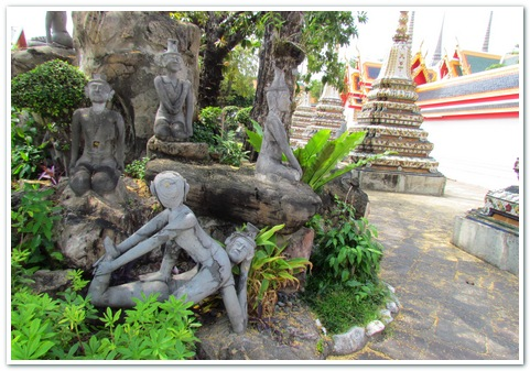 bangkok-watphomassagestatues