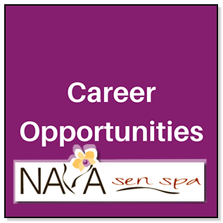 career-opportunity