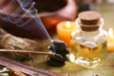 Essential Aromatherapy Massage